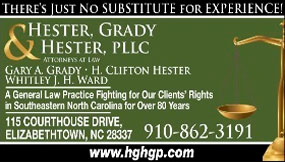 Hester-Grady-Law-Biz-Card