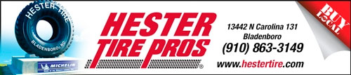 Hester-Tire-Pros