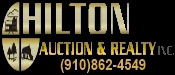 Hilton Auction & Realty