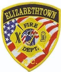 Elizabethtown Fire seeking to achieve medium level rescue certification