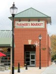 Cape Fear Famers Market