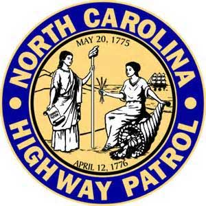 Highway Patrol Employees and Civilians to Receive Awards