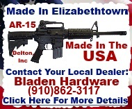 Revised Bladen Hardware Ad 3