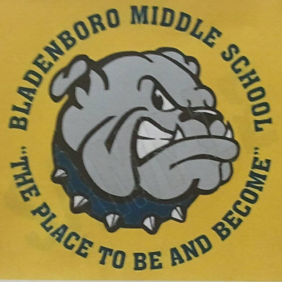 Bladenboro Middle School Places in the National Junior Beta Club Convention