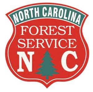 NC-Forest-Service-Shield
