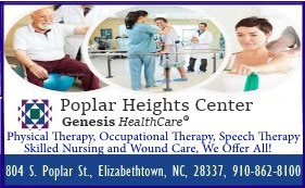 Poplar-Heights-All-Services