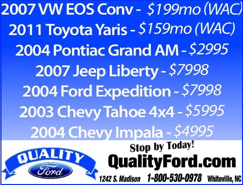 May-Quality-Ford-ad