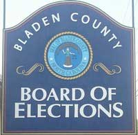 Bladen-County-Board-of-Elections