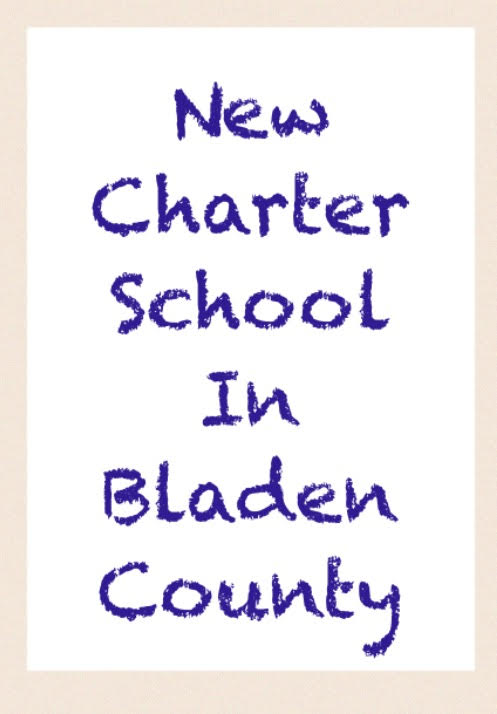 NC Charter School Advisory Board approves Charter School for Bladen