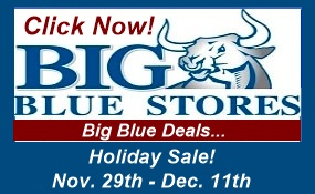big-blue-deals-holiday-sales