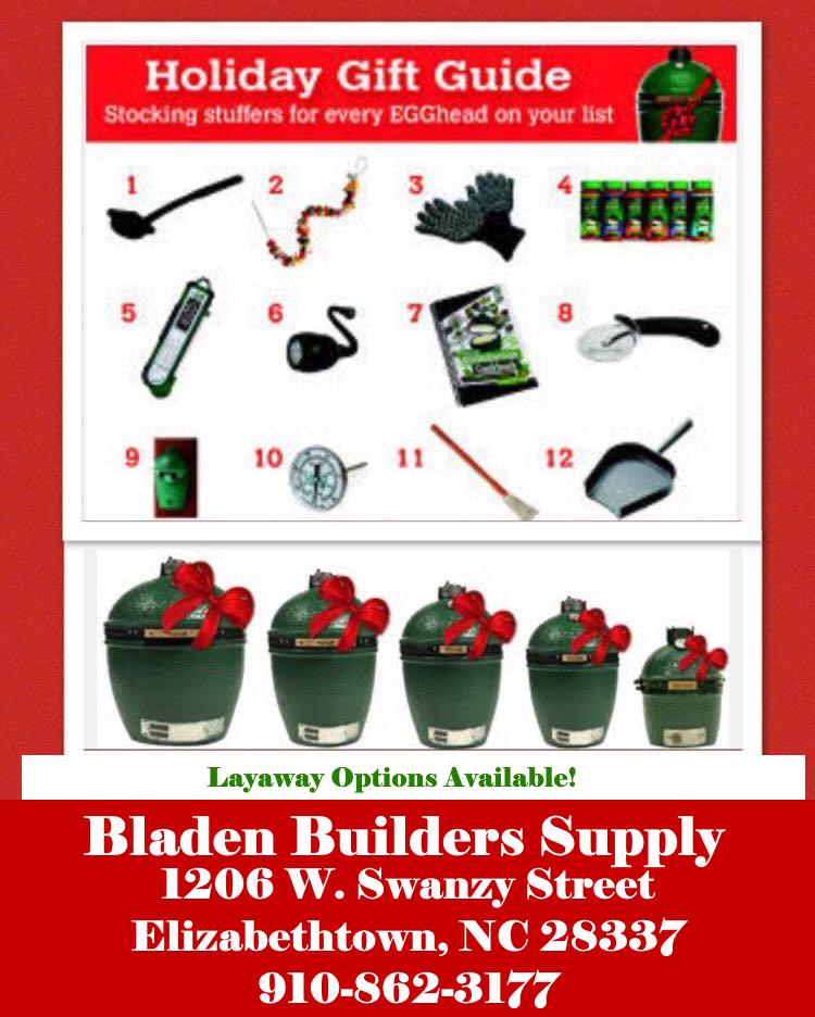 bladen-builders-green-egg-ad