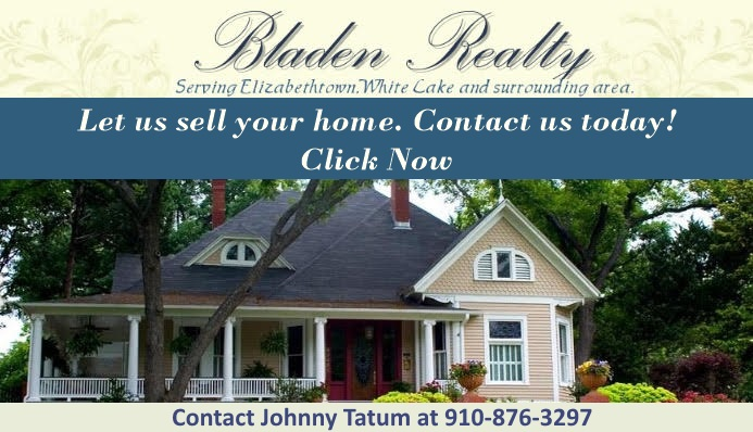 bladen-realty-revised-ad-for-johnny-tatum