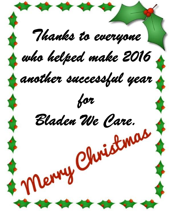 bladen-we-care-christmas-ad-2016