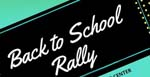 Bladen_Baptist_Back_to_School_Rally