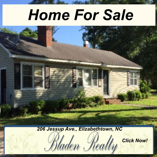 jessup-ave-for-bladen-realty