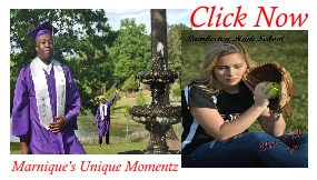 Marnique's Unique Momentz click now ad