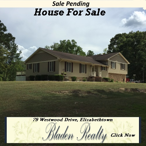 sale-pending-for-westwood-for-bladen-realty