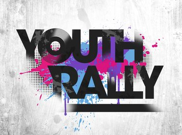Bladen County Youth Rally
