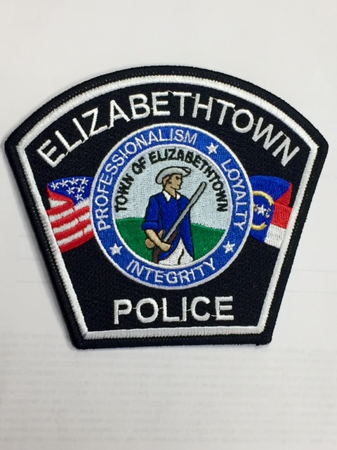 Elizabethtown Police Department set to hold Kids Appreciation Day on Saturday