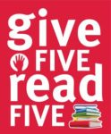Read5Give5