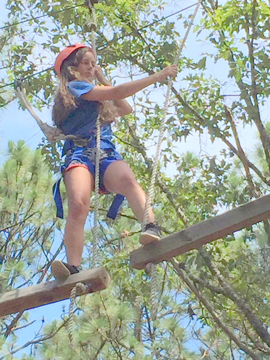 EBHS SASI ropes course-001