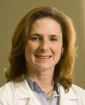 Catherine Gaines MD
