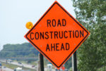 road_construction_sign