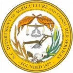 NC_Dept_Agriculture_Consumer_Services