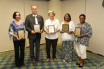 SeHealth honors Bladen employees for service