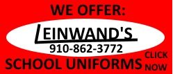 NEW Leinwands small ad