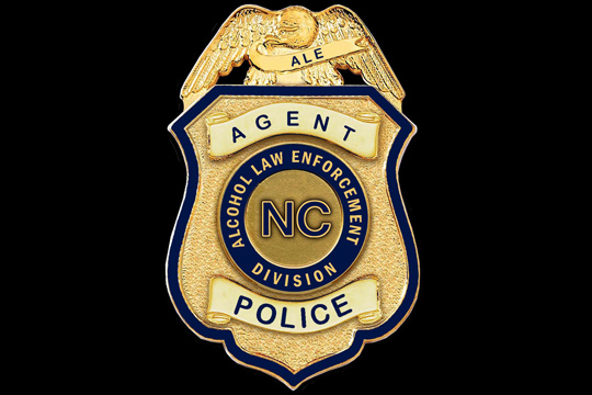 ALE investigation yields arrests in Bladen County