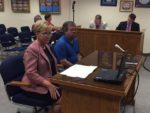 commissioners-hear-from-keep-bladen-beautiful-committee