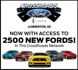 crossroads-ford-2500-new-fords