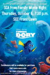 finding-dory-poster-open-house