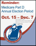 medicare-reminder-from-shiip