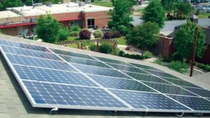 n-c-schools-going-solar-with-300000-investment-from-duke-energy-and-nc-greenpower
