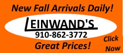 new-fall-arrivals-for-leinwands