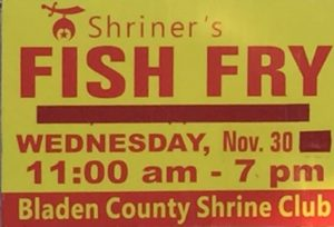 shriners-fish-fry