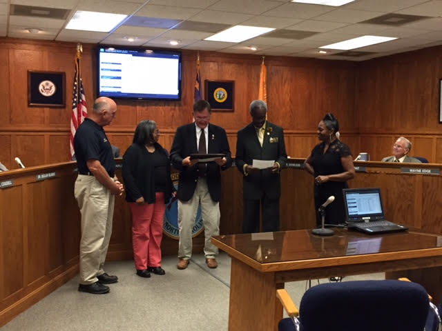 bladen-county-commissioners-recognize-employees-in-october-2016-6