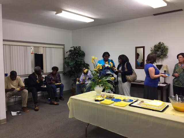 bladen-county-commissioners-recognize-employees-in-october-2016-8