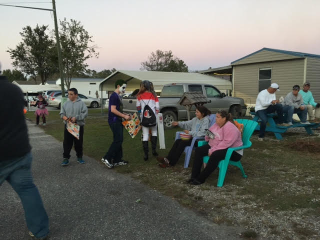 camp-clearwater-at-white-lake-2016-in-october-trick-or-treat-2