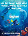 finding-dory-poster-openhouse-rescheduled