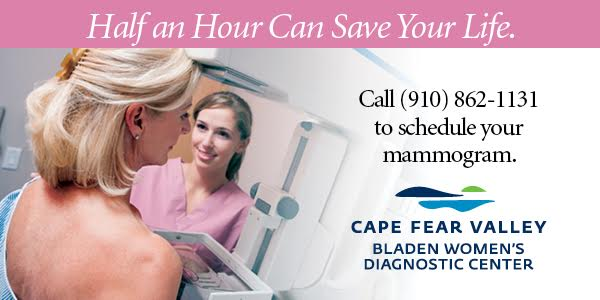 new-cape-fear-valley-ad-for-breast-cancer
