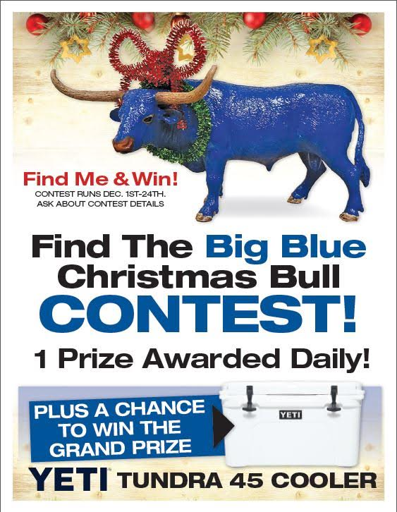 big-blue-contest-ad