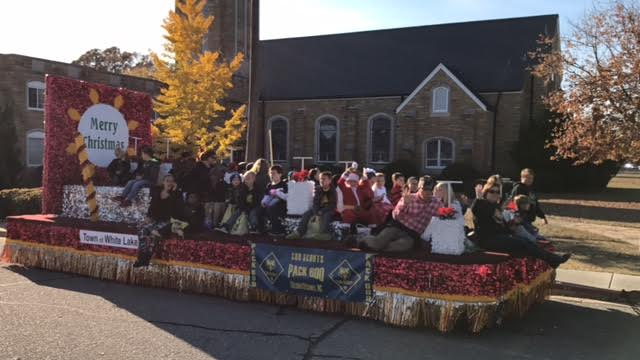 elizabethtown-white-lake-area-chamber-of-commerce-parade-10