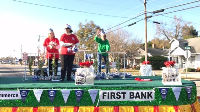 elizabethtown-white-lake-area-chamber-of-commerce-parade-12