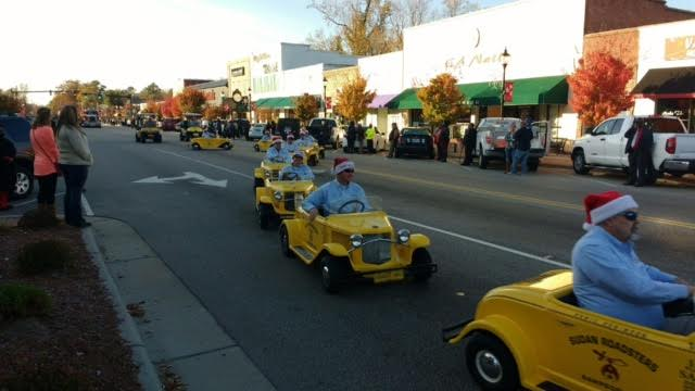 elizabethtown-white-lake-area-chamber-of-commerce-parade-3