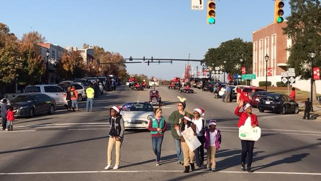 elizabethtown-white-lake-area-chamber-of-commerce-parade-4