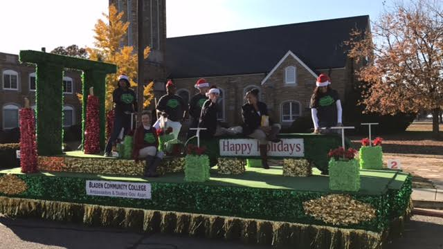 elizabethtown-white-lake-area-chamber-of-commerce-parade-8