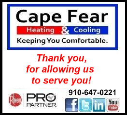 thank-you-from-cape-fear-heating-and-cooling